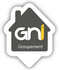 Centre Immobilier - GNIMMO